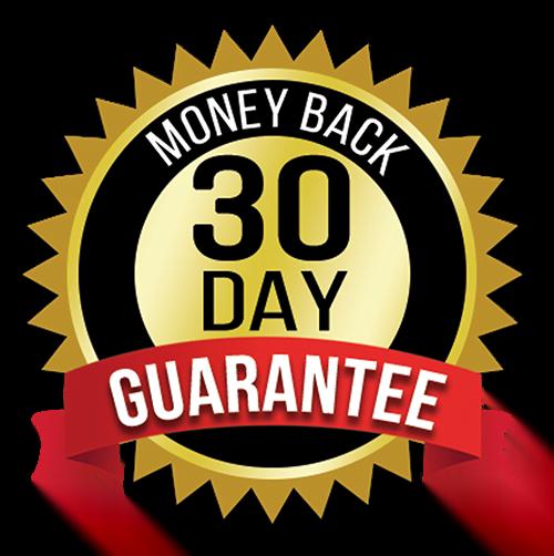 30daymondayback